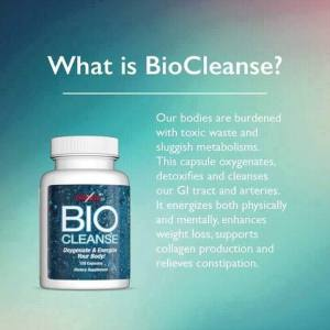 biocleanse-what-is-it